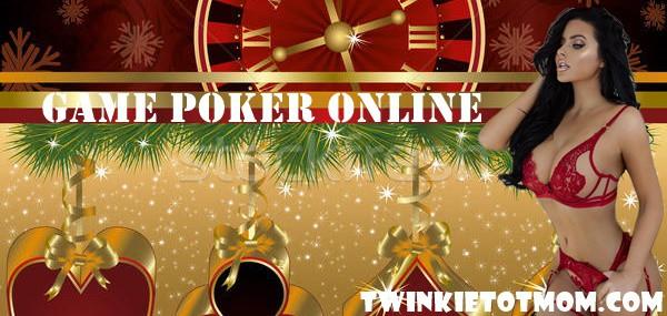 Persiapan Bermain Poker Online Untuk Memperbesar Peluang Menang